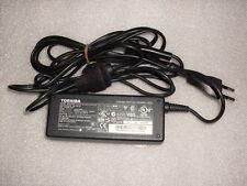 Alimentatore Toshiba 15V 5A 75W SADP-75PB A PA3469U-1ACA