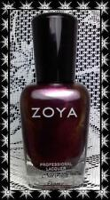 Zoya *~Jem~* Nail Polish Nail Lacquer 2011 Mirrors Metallic