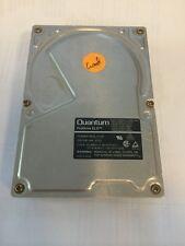 """Quantum Prodrive ELS 85S 3.5"""" 50 Pin 85MB SCSI  HDD"""
