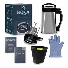 Magical Butter Botanical Extractor Machine - MB2e