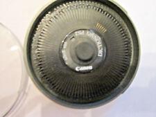Canon Daisy Wheel PRINTWHEEL DICTIONARY PS2 font *SHIPS FREE*