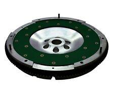Clutch Flywheel-GLI Fidanza 112181