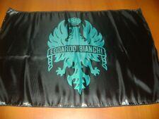 Bianchi Logo 20x30 Flag Banner Show Garage Racing Shop Deco Man Cave Italia Flag