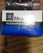 "Meade Electronic Eyepiece 07165 0.965"" And 1.25"" - New Free Shipping"