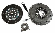 Volvo 2006-2008 C70 2005-2007 V50 2.5L Turbocharged Engine OEM Clutch Kit
