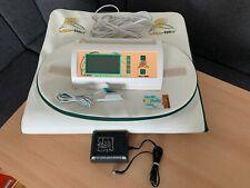 Vita Life eMRS Magnetfeldtherapie + Biofeedback Sensor