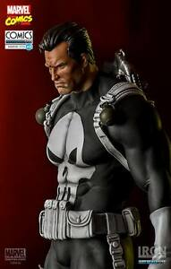 Iron Studios Punisher 1/10 Art Scale