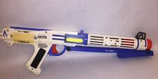 Hasbro Star Wars Dart Gun Clone Trooper Blaster Rifle 2011