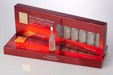 CHARIS Bio - Collagen Serum 10ml X 6 (5020)