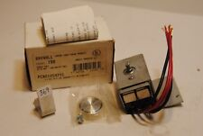 RAYWALL TBD double pole PCN01054701 inbuilt thermostat kit (369)