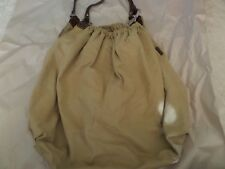 American Eagle Outfitters Tote Brown Handbang Shoulder Bag