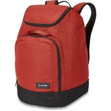 Dakine Boot Pack 50L Backpack Ski and Snowboard Boots Bag Tandoori Spice New