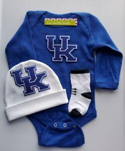 Kentucky baby/infant clothes Kentucky baby gift Kentucky newborn outfit uk baby