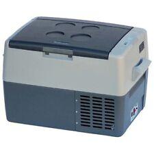 Norcold NRF 30 AC/DC Portable Compressor Refrigerator/Freezer