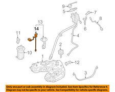 Genuine OEM Fuel Tanks for Mercedes-Benz GL450 for sale | eBay