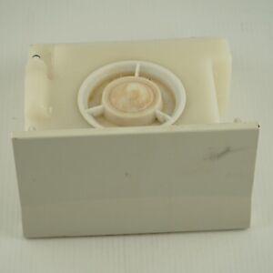 Sirona Milling machine MCXL MC XL WATER TANK