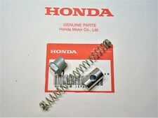 HONDA BRAKE ADJUSTER SET ROD SPRING JOINT NUT XR70 XR80 XR100 CRF70 CRF80 CRF100