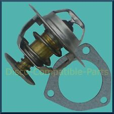 Land Rover Discovery 200 tdi thermostat + joint