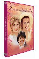 DVD NEUF *** RAISON ET SENTIMENTS *** ADAPTE DU ROMAN DE JANE AUSTEN