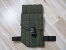 Snakes Holster Solid Gear, reproduction, cosplay