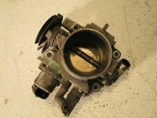 2.2L Automatic, Throttle Body for 00-03 Saturn L Series