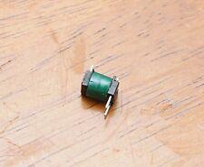 Original Canon/Nikon 580EX, 600EX, 430EX flash trigger coil transformer part