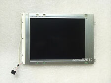 "Original 7.2"" inch LM64P101 640×480   [VGA] Idustrial LCD Screen Display Panel"