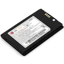 LG LGIP-AHGM Mobile Phone Battery Voyager VX10000 VX10K Verizon Wireles 950mAh