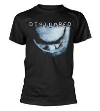 """Perturbado """"la enfermedad's Camiseta-Nuevo Y Oficial!"""