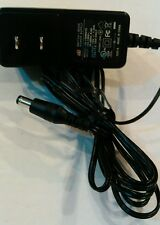 New ENG Switching 12V AC Adapter Power Supply Travel Wall Charger 3A-156WU12