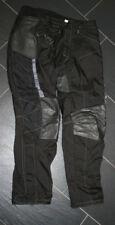 Triumph Textilhose Motorradhose wasserdicht Gr.56/58 UVP 190,- € von BikerWorld