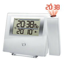 Oregon Scientific Rm368p Slim Projection Clock