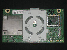 XBOX 360 RF MODULE ROL BOARD POWER BUTTON PCB