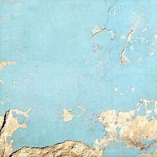 Phoenix TI AMO 6th Album +MP3s NEW SEALED Coke Bottle Clear Colored Vinyl LP