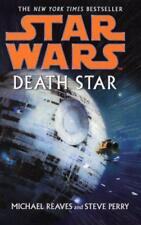 Star Wars: Death Star by Michael Reaves, Steve Perry | Paperback Book | 97800994