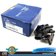 GENUINE Differential Pressure Sensor for 05-12 Hyundai Tucson Carens 3921027401