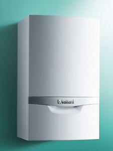 Vaillant Eco-TEC PLUS NEW ERP 838 Combi Boiler & Flue ** 5 Year Warranty ***