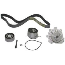 New Timing Belt Kit for Saturn Astra 2008-2014
