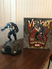 Bowen statue Full sized Venom Spiderman Marvel Spiderman Green Goblin