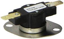 Suburban Furnace Limit Switch 231768 260°