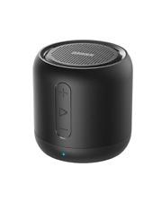 Anker Soundcore Mini Bluetooth Speaker!