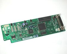 CANON Pixma i850 Printer Main Logic Board QG2-3468 Formatter
