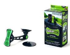 Gripgo Universal Car Mount GPS Navigation Holder for Iphone Samsung Mobile Phone