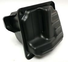 MUFFLER / Dual Port for Stihl 044 046 MS440 MS460 Chainsaws US Seller