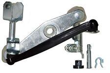 Gear Selector Linkage + Pin FOR Vauxhall Corsa C, Combo, Meriva,Tigra, Corsavan