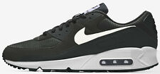 Nike Air Max 90 Essential Herren Schuhe Sportschuhe Sport Sneaker Gr 44 -2884