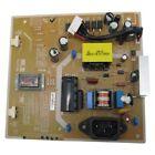 BN44-00231C SAMSUNG SCHEDA ALIMENTATORE POWER SUPPLY ALIMENTAZIONE TV LCD AC-DC