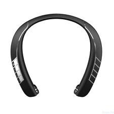 Neckband Headset Bluetooth 5.0 Wireless Earbuds Earphone Speaker Headphone w/Mic
