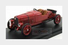 Alfa Romeo G1 Spider Corsa 1921 Red RIO 1:43 RIO4612
