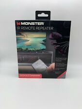 Monster IR Remote Repeater